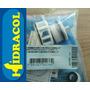 Kit Acionamento Valvula Docol 1.1/2 Original Reparo Complet
