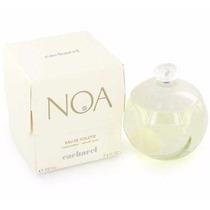 Perfume Feminino Noa Cacharrel 100ml Original | Importado