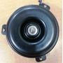 Motor Electroventilador Daewoo Cielo Nuevo
