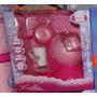 Cafeteira Expresso Brinquedo Infantil Para Casinha Menina