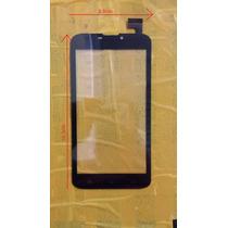Touch Tablet Celular Iview 600 Kocaso 6 Supra Mini 6 Hs1300