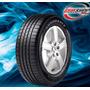 Llanta 16 225 65 R16 Goodyear Assurance Fuelmax Envio Gratis