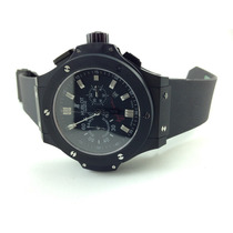 Relógio Hublot Geneve Big Bang Edição Ayrton Senna