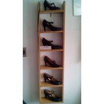 Zapatos De Huasa ,bailes En Cuero Valor Por Diseño