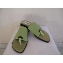 San Miguel Shoes