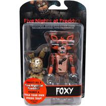 Funko Five Nights At Freddy