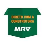 Lançamento Parque Mirante Dos Campos