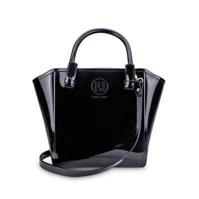 ddf756929 Bolsa Feminina Express Petite Jolie Pj1770 - R$ 120,90 em Mercado Livre
