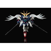°° Gundam Wing Nx Edgestyle Disponible °°