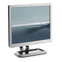Monitor Lcd 17 Pulgadas Hp Usado Funciona Perfecto