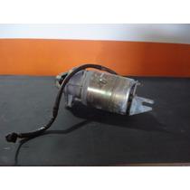 Motor De Arranque Bosh Gol 1000 Cht 1995/1996