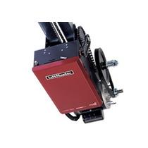 Motor Para Porton Corredizo Liftmaster T501 | Riel No Inc