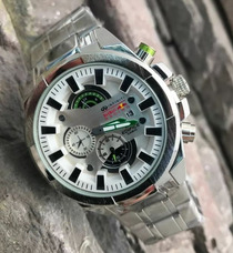 321c269586b6 Casio Edifice Red Bull Racing Infinity - Relojes Casio en Mercado ...