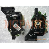 Hop1200w 1200w Lente Optico Para Reproductores De Dvd