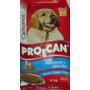 Procan Cachorro 30 Kg Entrega Gratuita Quito
