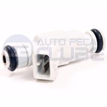Bico Injetor Bosch 0280155979 Gol G2 G3 1.0 8v 98-05 Gasolin