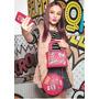 Mini Bag Larissa Manoela Estilo Chanel - Lançamento Original