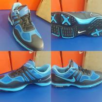 Zapatos Nike Lunarlon Hyperfuse 100%original Talla:43y 46