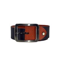 Cinturon Cuero Vacuno Modelo 59170 Stan Hombre Mistral