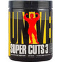 Super Cuts 3 Quemador De Universal 130 Tablets