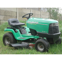 Mini Tractor /tractor Corta Cesped /recolecto Mini Tractor