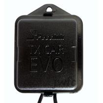 Kit 2 Controle Pra Farol De Carro Portão Tx Car Evo Peccinin