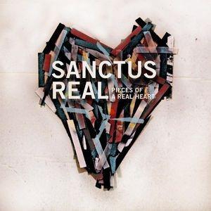 cd de sanctus real