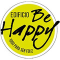 Proyecto Edificio Be Happy