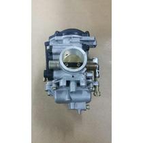 Carburador Xt225 - Marca Audax
