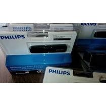 Acessório Adaptador Smart Tvs Philips Wi-fi Original127/55