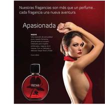Perfumes, Fragancias Y Colonias Importadas Amway