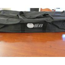 Bag Para Ferragens De Bateria Do Gm - Grupo Muraro