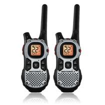 Radios Motorola Mj270 22 Frecuencias Rango De 27 Millas