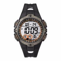 Relógio Masculino Timex Digital Esportivo T5k801ww/tn