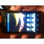 Motorola Defy Mini Usado H Digitel