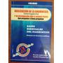 Libro ( Cediel ) Agilización De La Anamnesis Y Examen Físico