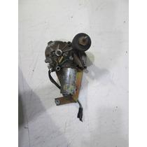 Motor Do Limpador Tampa Traseira Blazer S10 11052