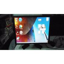 Monitor Dell Mod E197fpb 19¿ Excelentes Condiciones