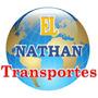 Agregamos Truck, Toco, 3/4, Vuc (baú) E Vans