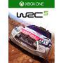 Wrc 5 Fia World Rally. Xbox One Juego. Descarga Digital. Egi