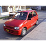 Software De Despiece Daihatsu Cuore 1990-2008, En Español