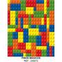 Pinos Tipo Lego