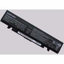 Bateria Notebook Samsung R428 R430 R48 Nueva Palermo