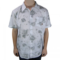Camisa South To South 12330