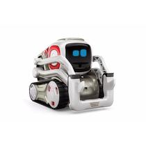 Robot Cozmo De Inteligencia Artificial, Juguete Del Año!!!