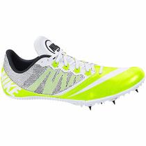 Zapatillas Spikes Clavos Nike Rival S 7 - Atletismo - Usa