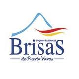 Brisas De Puerto Varas Ix