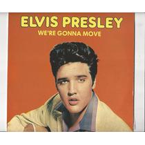 Disco De Vinil Elvis Presley - Poor Boy - Importado Lp 17