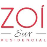 Desarrollo Zoi Sur Residencial