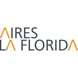 Aires La Florida